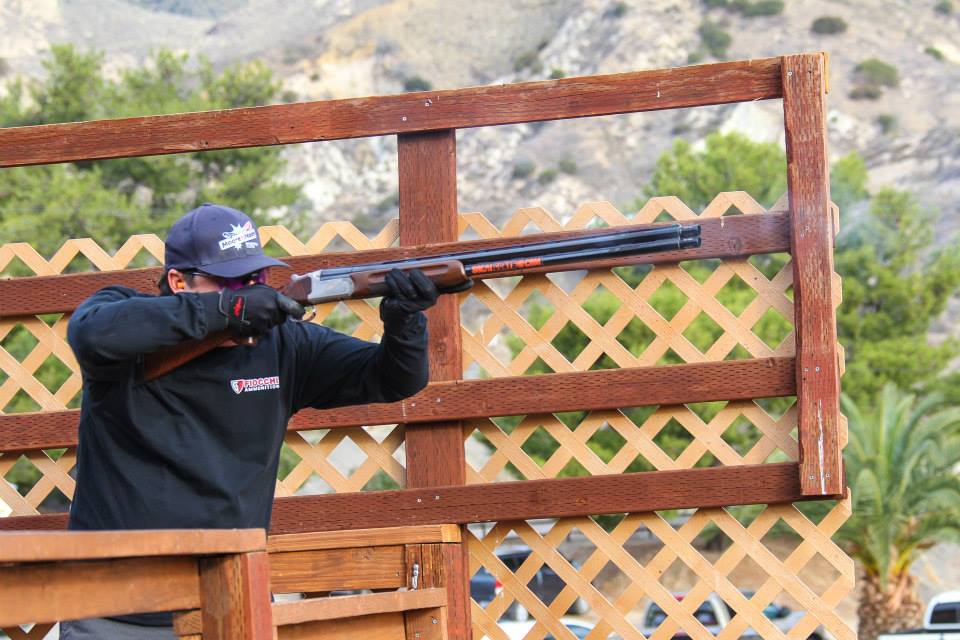 clays trap skeet shooting southern california shotgun shooting ranges